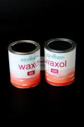 AQUAMARIJN Waxol_100 1L