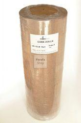 PARAFA TEKERCS, 15m x 1m x 6mm;