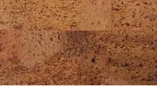 Gringo Wax 500x500x4mm 1nm/cs