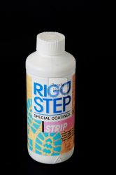 RIGOSTEP Strip_1L