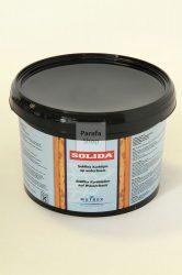 Soliflex Ragasztó, 1 kg
