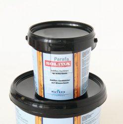 Soliflex Ragasztó, 2,5 kg