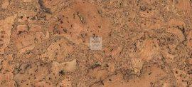 ICEBERG NATUR, 600x300x3 mm; 1,98nm/cs