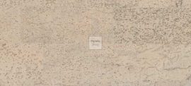 GRINGO WHITE HRF, 905x295x10,5 mm; 2,136m2/csomag
