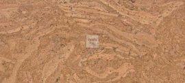 GALLOP HRF, 905x295x10,5 mm; 2,136m2/csomag