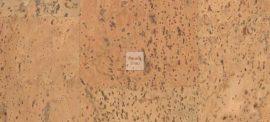 GRINGO HRF, 905x295x10,5 mm; 2,136m2/csomag