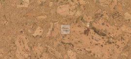 ICEBERG NATUR HRF, 905x295x10,5 mm; 2,136m2/csomag