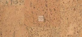 GRINGO, 600x300x4 mm; 1,98nm/cs