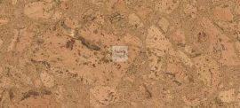 ICEBERG NATUR, 600x300x4 mm; 1,98nm/cs