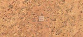 VIRGEM NATUR 205, 600x300x4 mm; 1,98nm/cs