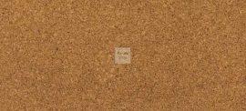 STANDARD, 600x300x4 mm; 1,98nm/cs